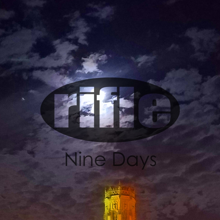 Nine Days cover.jpg